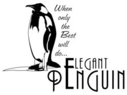 Tuxedo and Suit Rentals Wholesale | Elegant Penguin