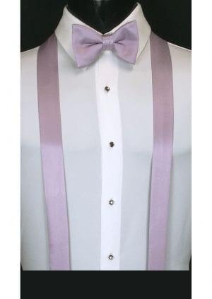 iris suspenders