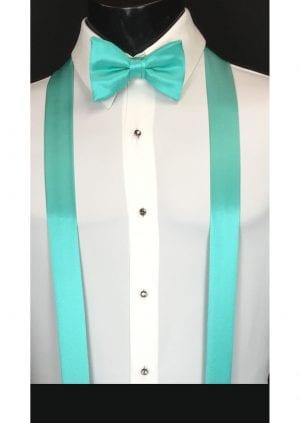 mint suspenders