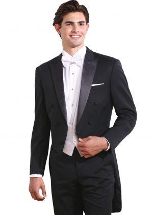 Black-Full-Dress-Tailcoat-Tuxedo