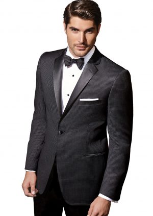 Black-Grey-Check-Dinner-Jacket