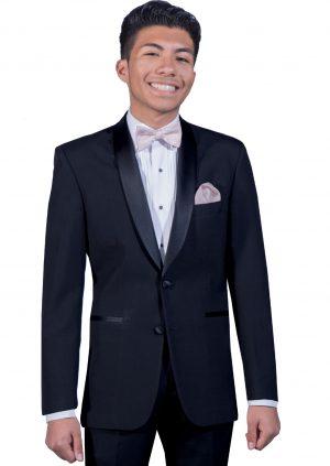 Black-Shawl-Lapel-Tuxedo