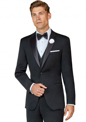 Black-Slim-Wedding-Tuxedo