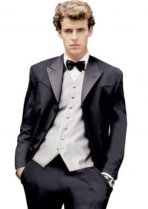 Black-Western-Tuxedo