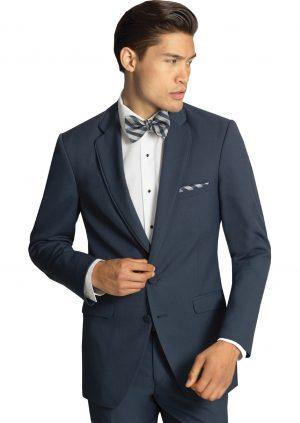 Blue-Wedding-Tuxedo