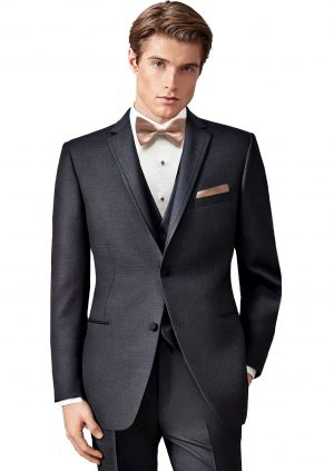 Charcoal-Grey-Wedding-Tuxedo