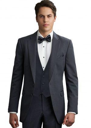 Charcoal-Wedding-Tuxedo