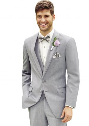 Grey-Wedding-Tuxedo