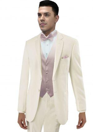 Ivory-Wedding-Tuxedo