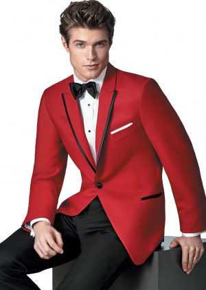 Red-Dinner-Jacket-Tuxedo