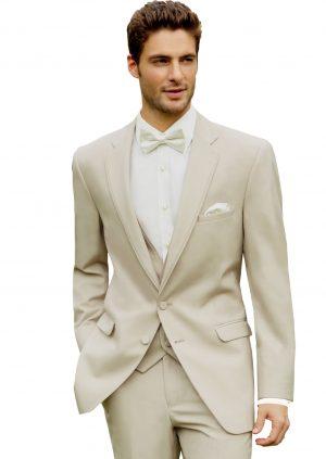 Tan-Wedding-Tuxedo
