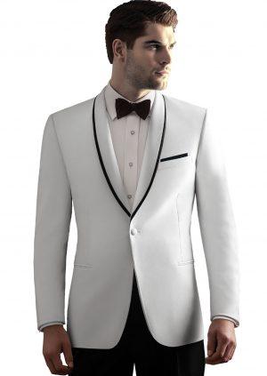 White-Dinner-Jacket-Tuxedo