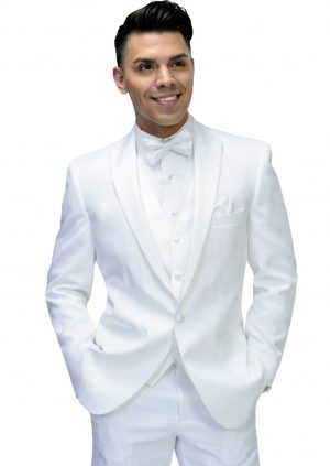 White-Slim-Fit-Wedding-Tuxedo
