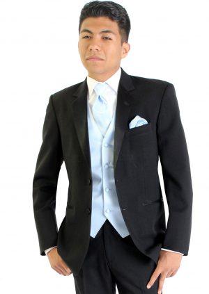 Black-Notch-Prom-Tuxedo