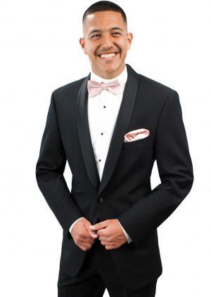 Black-Slim-Fit-Shawl-Prom-Tuxedo