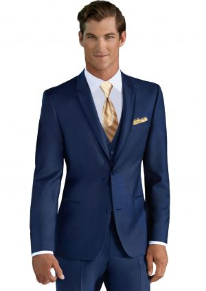 Blue-Navy-Wedding-Suit