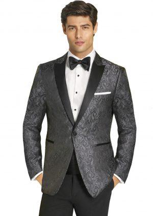 Charcoal-Grey-Paisley-Tuxedo