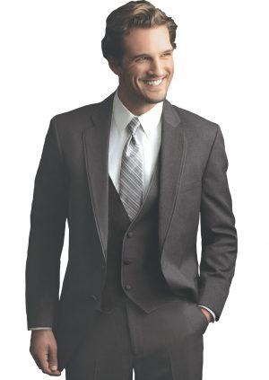 Charcoal-Wedding-Suit
