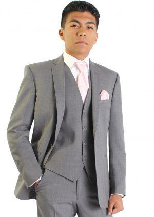 Grey-Prom-Suit
