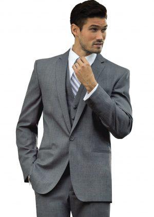 Grey-Slim-Fit-Wedding-Suit