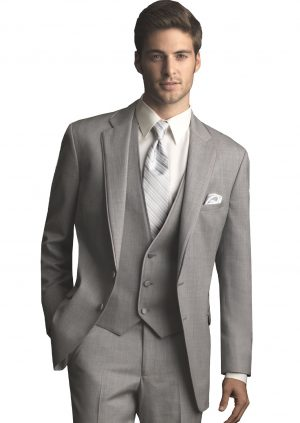 Heather-Grey-Wedding-Suit
