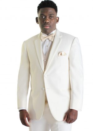 Ivory-Prom-Tuxedo