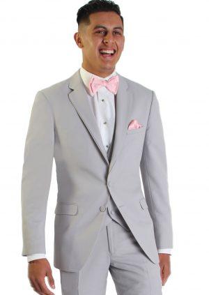 Light-Grey-Silver-Prom-Tuxedo