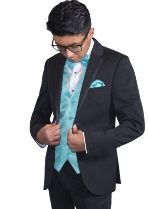 Michael Kors Prom tuxedo