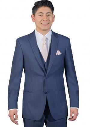 Navy-Blue-Suit