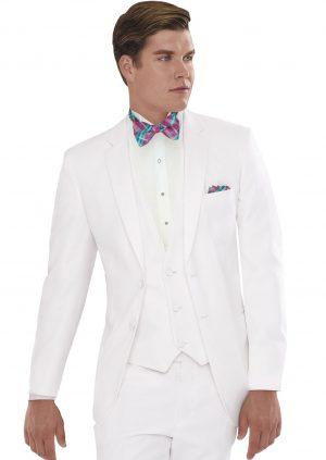 White-Slim-Tuxedo-Prom